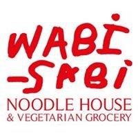 wabi-sabi noodle house and vegetarian grocery
