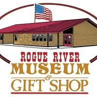 Jerry's Rogue River Museum & Gift Shop