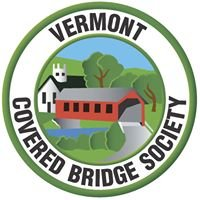 Vermont Covered Bridge Society