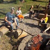 Camp Lewtana