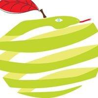 Green Apple Art Center Eden, TX