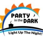 Party In The Dark