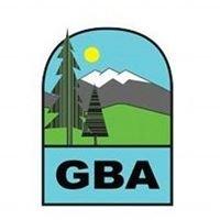 Graham Business Association