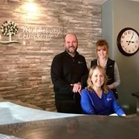 Middleburgh Chiropractic