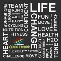 Q360 Health, LLC