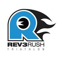 REV3 Rush