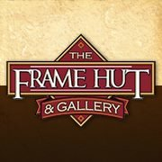 Frame Hut and Gallery