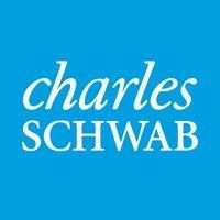 Charles Schwab Careers