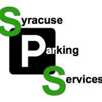 Syracuse Parking Services, LLC