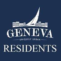 Geneva Neighborhood Resource Center (GNRC)