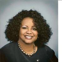 Herberta J Jones Insurance & Financial Services Inc