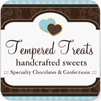 Tempered Treats