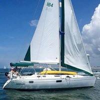 Attitude Sailing