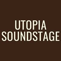 Utopia Soundstage