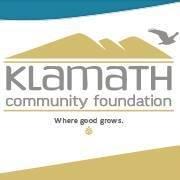 Klamath Community Foundation