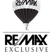 REMAX Exclusive
