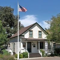 Clayton Historical Society & Museum