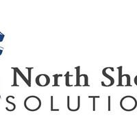 North Shore Solutions