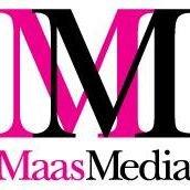 MaasMedia, Inc.