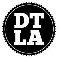 DTLA Los Angeles