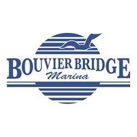Bouvier Bridge Marina