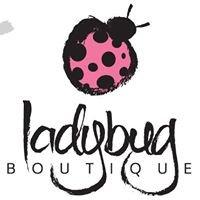 My Little Ladybug Boutique