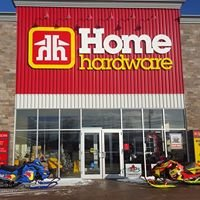 Deer Lake Home Hardware and Powersports
