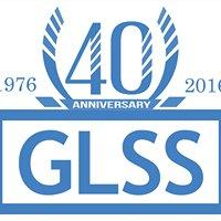 Greater Lynn Senior Services (GLSS.net)