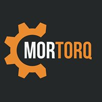 Mortorq FRC Team 1515