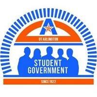 UTA Student Government