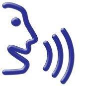 Talktime Speech Therapy