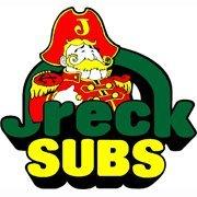 Jreck Subs - Alexandria Bay