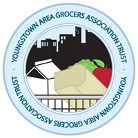 Youngstown Area Grocers Association Trust