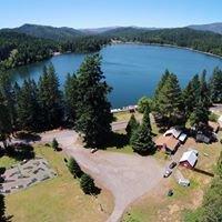 Lake Selmac Resort
