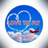 Fitchburg Pilots Association