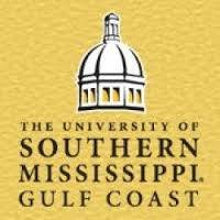 University of Southern Mississippi - Gulf Park Campus Bookstore