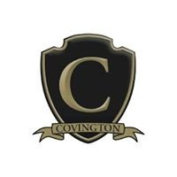 Covington Image Consulting and Professional Development