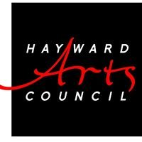 Hayward Arts Council