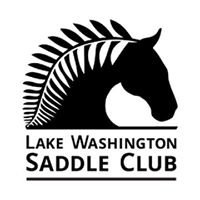 Lake Washington Saddle Club