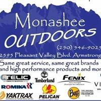 Monashee Outdoors