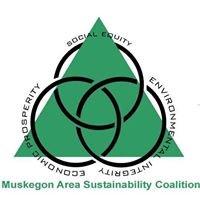 Muskegon Area Sustainability Coalition
