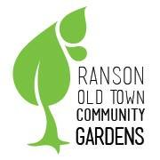 Ranson Old Town Community Gardens