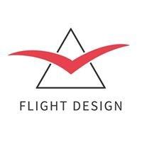 Flight Design general aviation