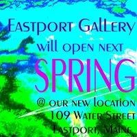 Eastport Gallery