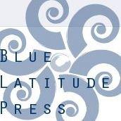 Blue Latitude Press