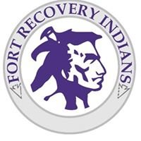 Fort Recovery Local Schools