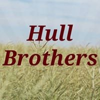 Hull Brothers