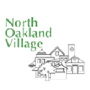 North Oakland Village