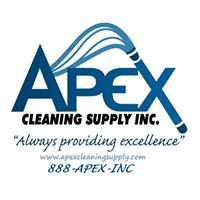 Apex Cleaning Supply