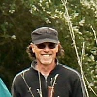Herb Walks with Lanny Kaufer